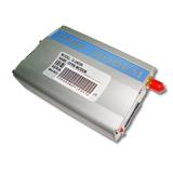GSM MODEM G2403R