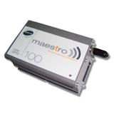 GSM MODEM MAESTRO100