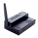 InterCEL SAM3G Plus