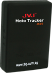 Moto Tracker J610